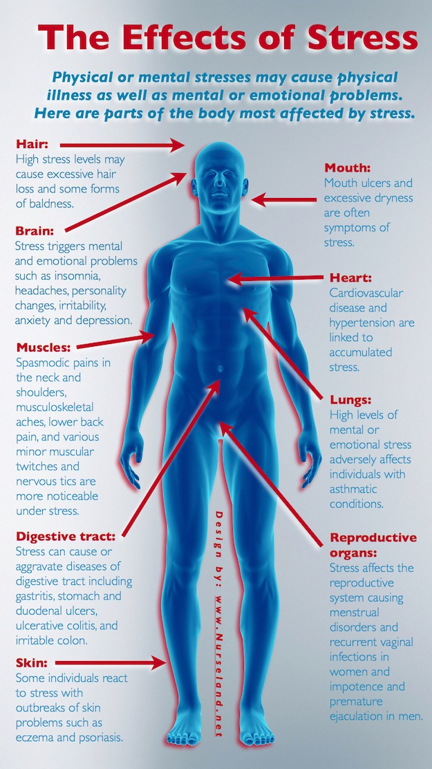 a study on depression a mood disorder affecting our body and mind