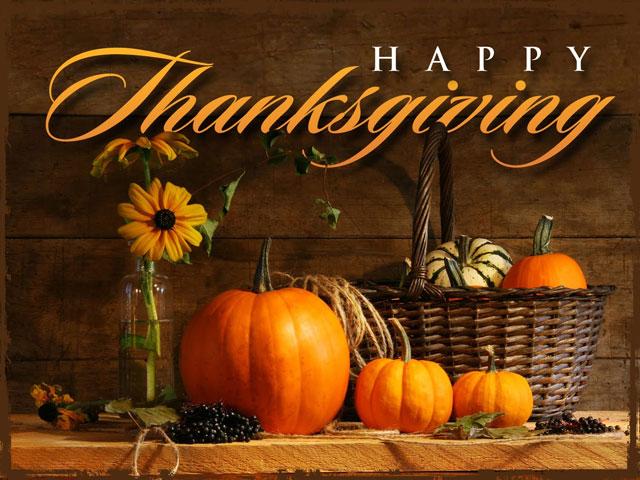 happy-thanksgiving-turkey-day-uvtv