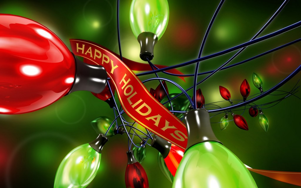 happy_holidays-1280x800