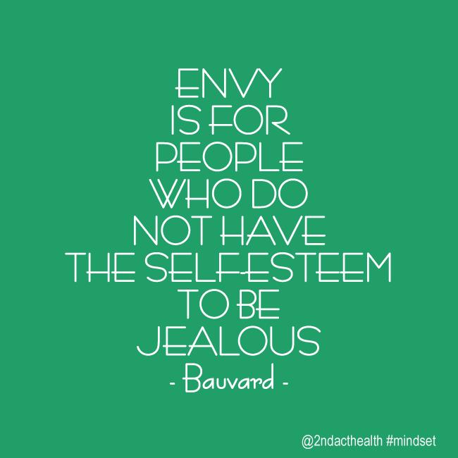 envy16